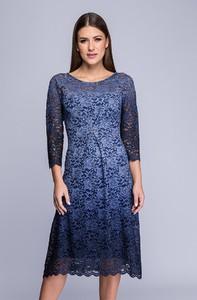 3aa29b71c5 suknie na wesele rozmiar 50. - stylowo i modnie z Allani