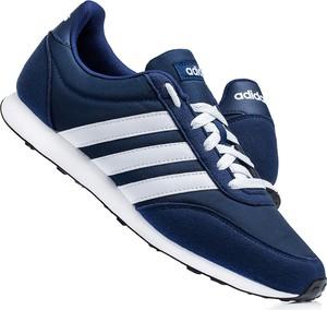 f229b5400875d buty adidas v racer - stylowo i modnie z Allani