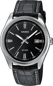 Casio Classic MTP-1302L-1AVEF