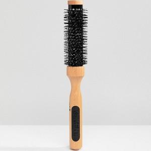 Kent Brushes – Okrągła ceramiczna szczotka do włosów 39 mm-Brak koloru
