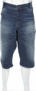 Niebieskie jeansy Jp 1880