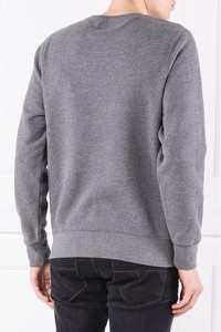 Bluza Hackett London w stylu casual