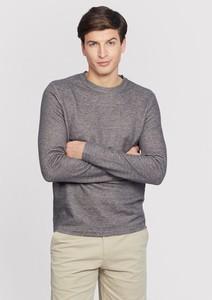 Bluza Vistula w stylu casual