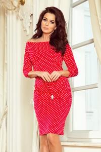 1fe382ce23 modne sukienki sportowe - stylowo i modnie z Allani