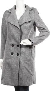 Płaszcz Rita Koss w stylu casual