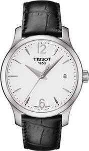 ZEGAREK TISSOT T-CLASSIC UTS/1887