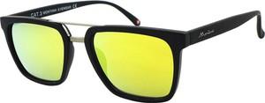 Okulary przeciwsłoneczne MONTANA MS45 B