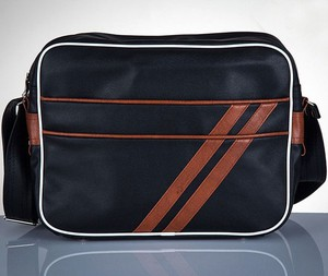 b58734cfcd5f2 męska torba sportowa - stylowo i modnie z Allani