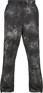 Spodnie sportowe Emp z dresówki