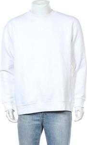 T-shirt 274 w stylu casual z długim rękawem