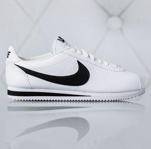 Buty sportowe Nike cortez