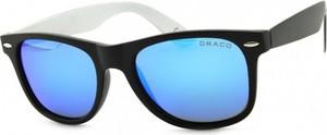 Stylion Okulary polaryzacyjne przeciwsłoneczne lustrzanki STZ-DR-05