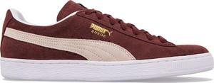 Puma Suede Classic - 35263475