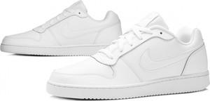 Buty Nike Ebernon low > aq1775-100
