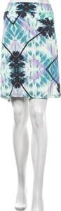 Spódnica Miss Etam mini w stylu casual