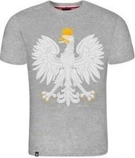 T-shirt SURGE POLONIA