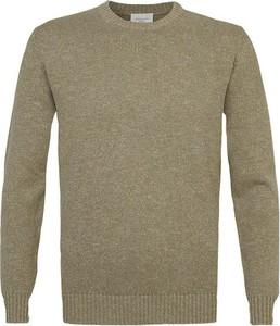 Sweter PROFUOMO z wełny