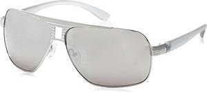53081d2053947 GUESS gu6512 okulary przeciwsłoneczne dla mężczyzn - 66