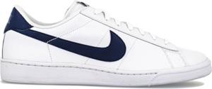 Nike Tennis Classic Cs 683613-107