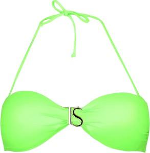 Zielony strój kąpielowy Twinset