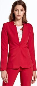 ec6e56bb8d spodnie i żakiety damskie - stylowo i modnie z Allani