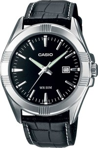 CASIO Collection Men MTP-1308L-1AVEF