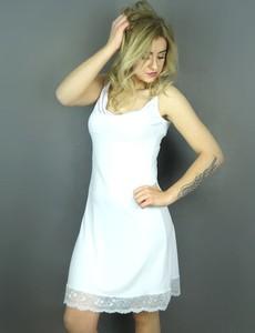 Piżama Equlik