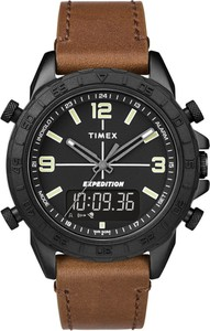 Zegarek Timex Expedition Pioneer TW4B17400