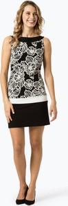 Sukienka S.Oliver Black Label bez rękawów midi