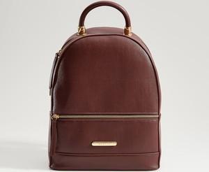 1647a2f41867 mohito plecak - stylowo i modnie z Allani