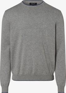 Sweter Andrew James