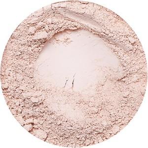 Annabelle Minerals Korektor mineralny BEIGE CREAM