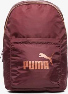 przytulnie świeże style mody zawsze popularny deichmann plecaki puma - stylowo i modnie z Allani