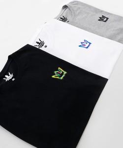 T-shirt Jigga Wear