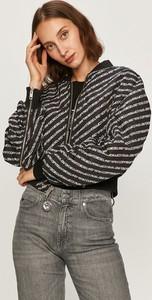 Kurtka Diesel w stylu casual krótka