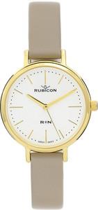 Zegarek damski RUBICON RNAD78 -1A