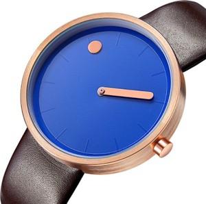 Zegarek rosinga