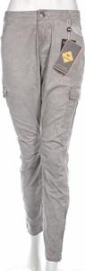 Spodnie Roadsign