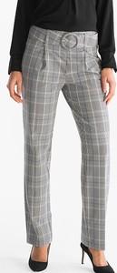 Spodnie Your Sixth Sense