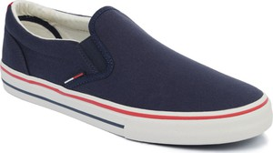 Tommy Jeans Slip on
