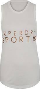 Top Superdry