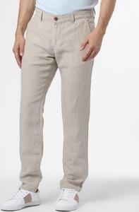 Spodnie Alberto