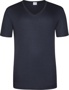 Koszulka Novila