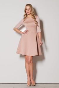 fa072e07 najpiękniejsze sukienki świata - stylowo i modnie z Allani