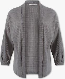 Sweter CLOCKHOUSE w stylu casual