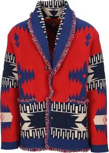 Sweter Alanui