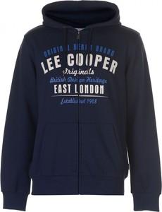Bluza Lee Cooper