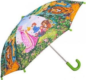 Parasol dziecięcy Zest