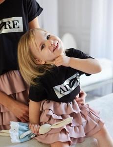 T-shirt Misha