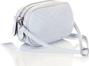 c4c4e29880f2c damskie torebki listonoszki - stylowo i modnie z Allani